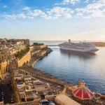 The benefits of a short Mediterranean cruise