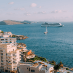 Last minute cruises: how to get the best cruise deals
