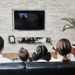 The Benefits of Watching Cable TV Online