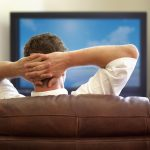 How to Save Money Watching Cable TV Online