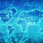 Paid vs Free VPNs