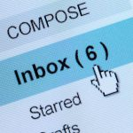 Is it time to create a new email account?