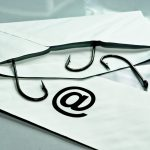 Dedicated Email Accounts Can Help Reduce Corporate Phishing