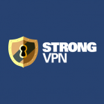 StrongVPN VPN Review & Comparison