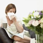 Ten Home Remedies for a Cold