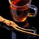 What are herbal remedies used for?