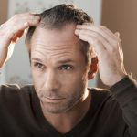 9 Solutions For Pausing Hair Loss