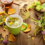 Home remedies tips and tricks