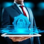 Is It Safe to Use Password Management Software?