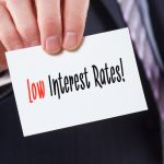 How to get low-interest rates on car loan refinance