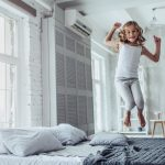 The best mattress for children