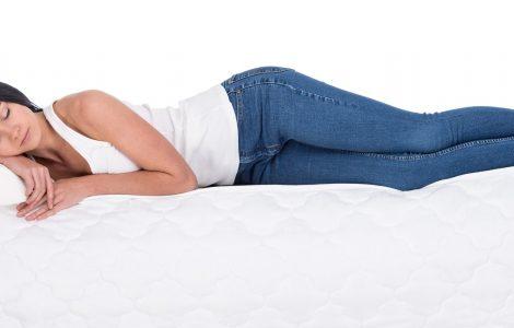 mattresses for sale