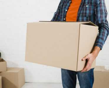 movers guidelines