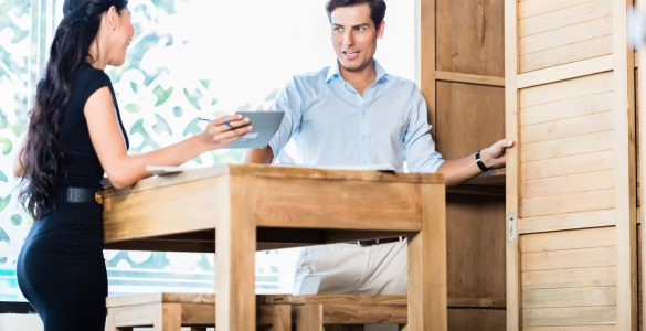 Guide To Remodeling Kitchens