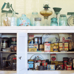 Choosing the right storage solutions during kitchen remodeling