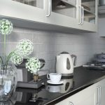New Kitchen Unit Lighting Ideas