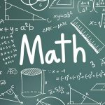 How can you get printable math worksheets for your class?