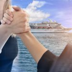 How to get senior discounts on age 55+ cruise deals