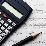 The many benefits of free math worksheets
