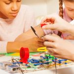 Science Fair project ideas and experiments for kids
