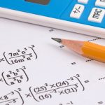 Finding free math worksheets