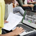 Where to find printable math worksheets online