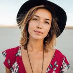 Aimee - Lifestyle Editor